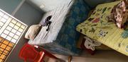 Tall and Big Mattress | Furniture for sale in Osun State, Osogbo