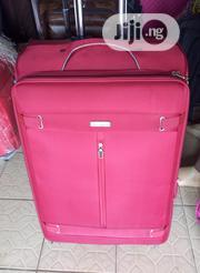 Polo Swiss Bag | Bags for sale in Abuja (FCT) State, Mararaba