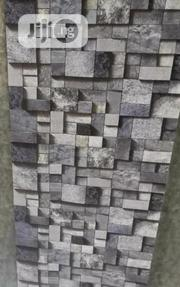Grey Wallpaper | Home Accessories for sale in Lagos State, Orile
