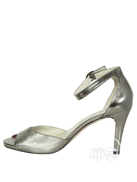 Big Feet Female Sandal(Anne Klein)   Shoes for sale in Ikeja, Lagos State, Nigeria