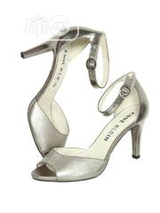 Big Feet Female Sandal(Anne Klein) | Shoes for sale in Lagos State, Ikeja