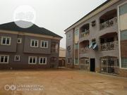 8 Flats For Rent At Sapele Road | Houses & Apartments For Rent for sale in Edo State, Benin City