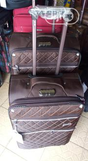Luggage Bags | Bags for sale in Abuja (FCT) State, Mararaba