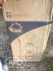 20L Electric Chemical Sprayer   Farm Machinery & Equipment for sale in Lagos State, Ojo