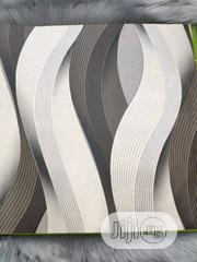 3D Jenny Wallpaper | Home Accessories for sale in Lagos State, Ajah
