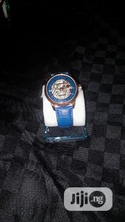 Wrist Watch | Watches for sale in Oyo State, Ibadan