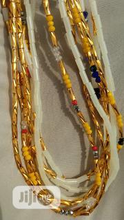 Waist Beads | Jewelry for sale in Lagos State, Ikorodu