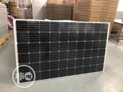 300watts Crystal MONO Solar Energy Panel | Solar Energy for sale in Lagos State, Lekki Phase 2