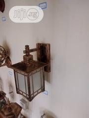 Executive Outdoor Lights | Home Accessories for sale in Lagos State, Ojo