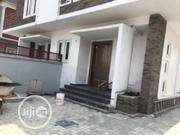Duplex For Sale At Adeniyi Jones Ikeja   Houses & Apartments For Sale for sale in Lagos State, Ikeja