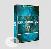 Echo Sound Works Chainsmoking V1 | Software for sale in Lagos State, Lekki Phase 1