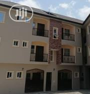2 Bedroom Apartment | Houses & Apartments For Rent for sale in Lagos State, Ajah