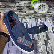 Demin Sneakers   Shoes for sale in Lagos State, Alimosho