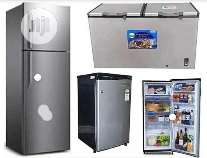 Refrigerator | Kitchen Appliances for sale in Ibadan, Oyo State, Nigeria