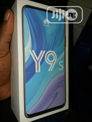 New Huawei Y9s 128 GB | Mobile Phones for sale in Lagos State, Ikeja