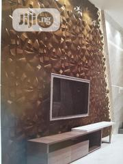 Jenny 3D Wallpanel | Home Accessories for sale in Lagos State, Ajah