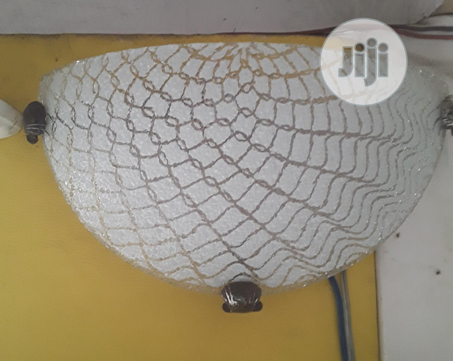 Is A Wall Bracket Half Moon With Bulb Light Suitable For Ur Home