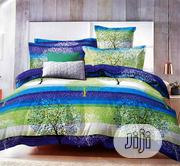 American Cotton Bedsheets | Home Accessories for sale in Lagos State, Lekki Phase 1