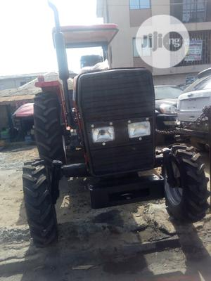 Massey Faguson Tractor   Heavy Equipment for sale in Lagos State, Isolo