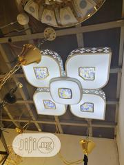 Flourish Light | Home Accessories for sale in Lagos State, Ojo