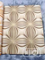 3D Sam Wallpaper | Home Accessories for sale in Lagos State, Ajah