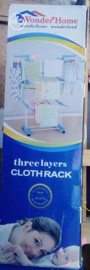 Wonder Home Baby Hanger | Babies & Kids Accessories for sale in Lagos State, Oshodi-Isolo