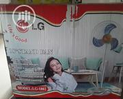 Electrical Standing Fan   Home Appliances for sale in Lagos State, Ojo