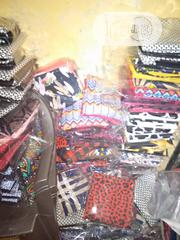 Quality Fabrics | Clothing for sale in Lagos State, Orile