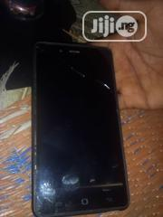 Tecno L8 Plus 16 GB Gold | Mobile Phones for sale in Osun State, Ifelodun-Osun