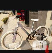 Clean Sports Bicycle | Sports Equipment for sale in Lagos State, Gbagada