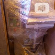 Industrial Packaging Machine | Manufacturing Equipment for sale in Lagos State, Ojo