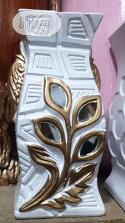 Beautiful Vases | Home Accessories for sale in Lagos State, Agege