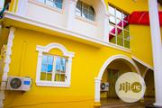Newly Built Hotel At Abule-egba For Sale | Houses & Apartments For Sale for sale in Lagos State, Agege