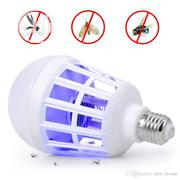 Mosquito Killer Light Bulb | Home Accessories for sale in Rivers State, Obio-Akpor