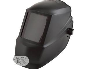 Automatic Welding Shield | Safetywear & Equipment for sale in Lagos State, Lagos Island (Eko)