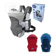 Chicco Bsby Carrier | Baby & Child Care for sale in Lagos State, Ipaja