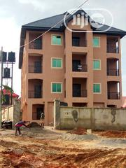 Hostle For Sale | Commercial Property For Sale for sale in Anambra State, Nnewi
