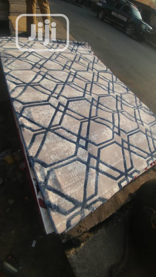 Rug Colour Designs | Home Accessories for sale in Ojo, Lagos State, Nigeria