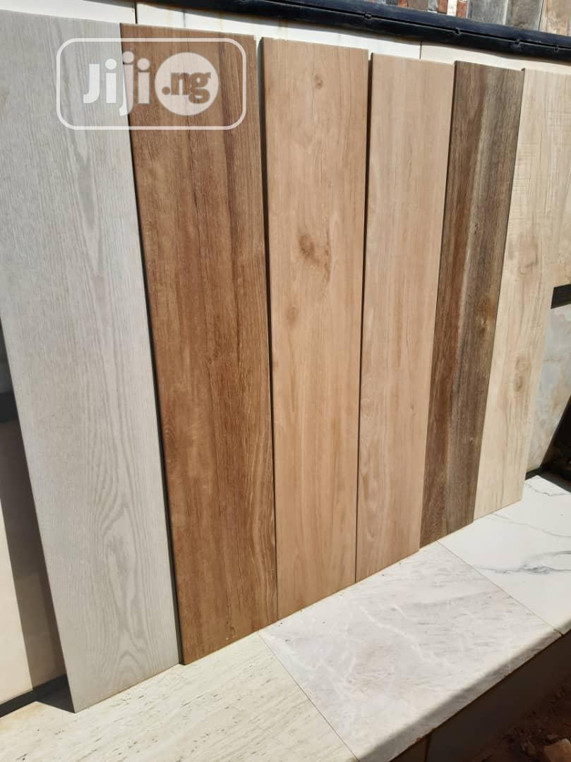 Spainish and Intalian Tiles | Building Materials for sale in Dei-Dei, Abuja (FCT) State, Nigeria