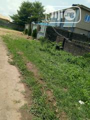 A Plot of Land Fence With Out Gate | Land & Plots For Sale for sale in Lagos State, Ikorodu