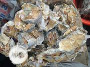 Stockfish | Meals & Drinks for sale in Abia State, Aba South