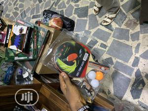 Table Tennis   Sports Equipment for sale in Lagos State, Alimosho