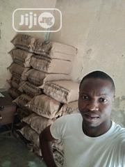 We Sell Bag Of Bones Wholesale | Meals & Drinks for sale in Abia State, Aba South