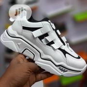 Fashion Sneakers | Shoes for sale in Lagos State, Ikeja