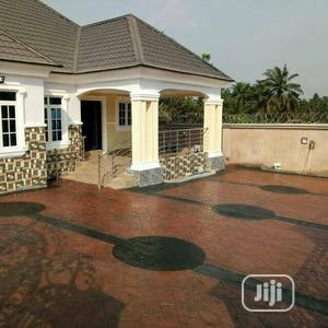 Painting And Decorator | Building & Trades Services for sale in Lagos State, Ikoyi