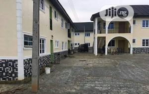 Executive 14 (Nos) Of 3 Bedroom Flat   Houses & Apartments For Sale for sale in Oyo State, Ibadan