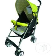 Graco Stroller | Prams & Strollers for sale in Lagos State, Ikeja