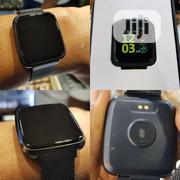 Smart Watch | Smart Watches & Trackers for sale in Lagos State, Yaba