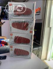 Jbl Charge 4 | Audio & Music Equipment for sale in Lagos State, Ikeja