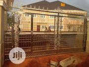 Ironworks...Doors,Gates,Protector Etc | Building & Trades Services for sale in Edo State, Benin City